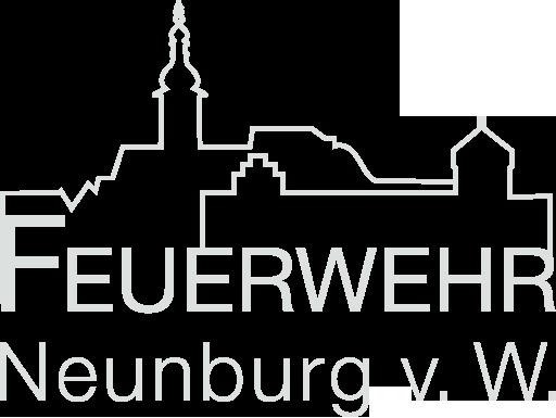 Freiwillige Feuerwehr Neunburg vorm Wald
