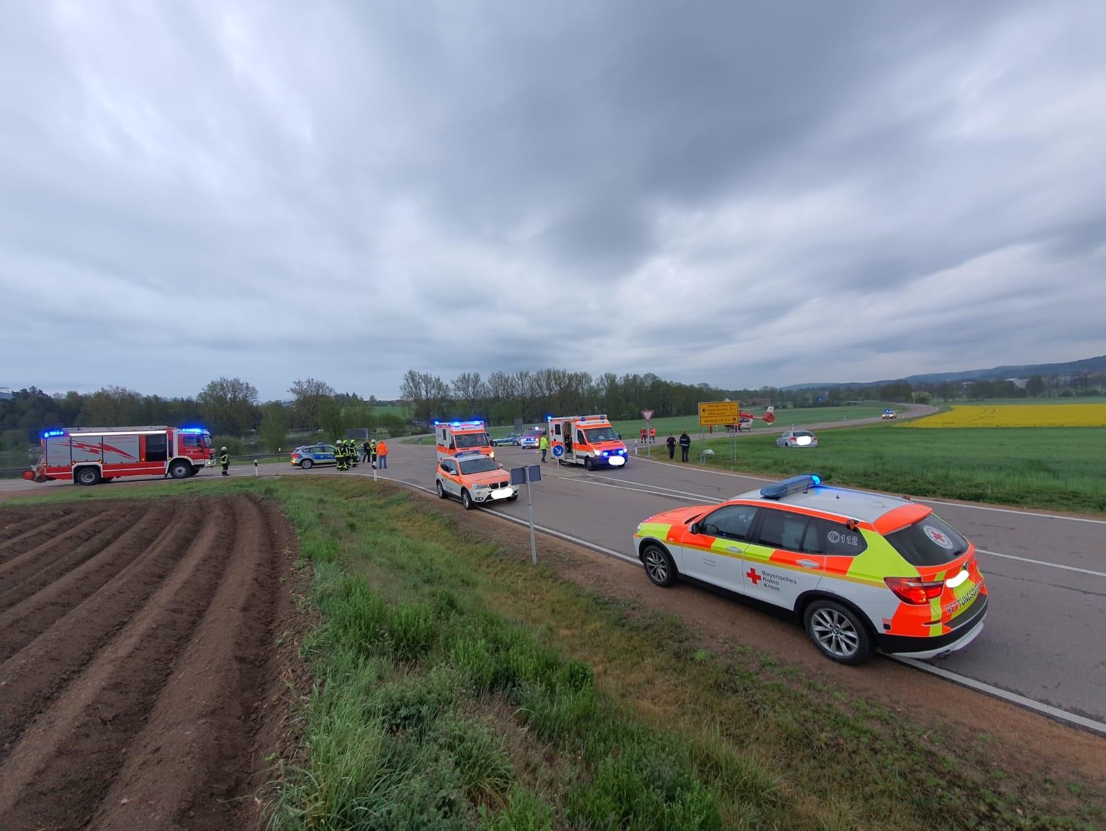 Polizeibericht Neunburg Vorm Wald
